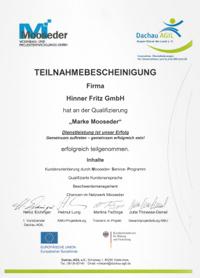Baufirmen München kreishandwerksmeister baufirma münchen hinner bauunternehmung